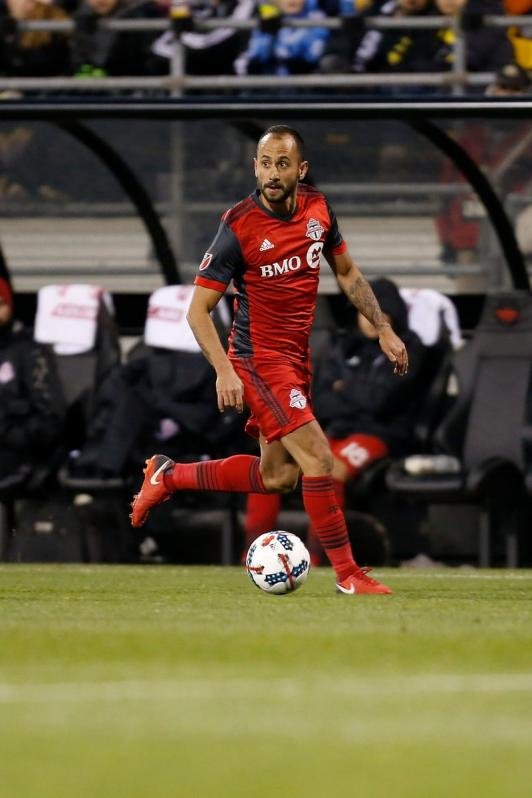 MLS Cup 2017 preview