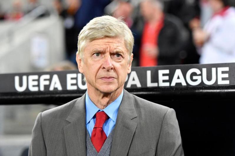 Champions League quartet transfer to Europa League