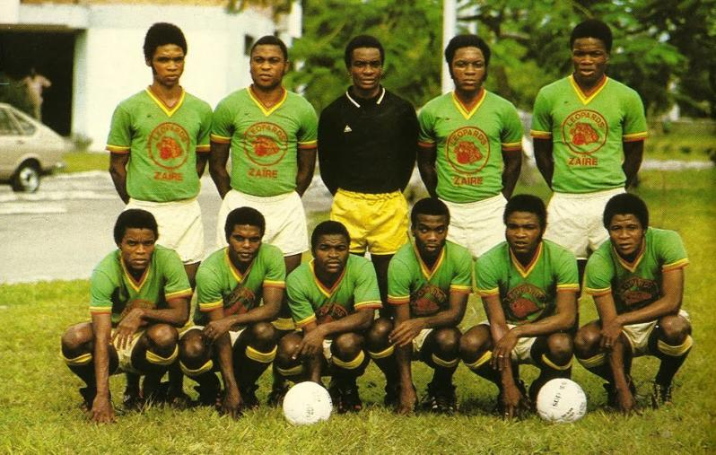 1dc7da527 The Best World Cup Jerseys Of All Time (Photos)