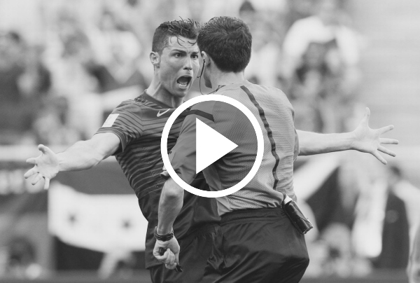 The Best Soccer Videos Ever