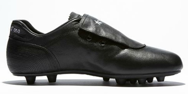 Top Football Boots - Pantofola d'Oro Lazzarini
