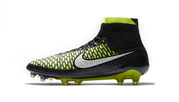 Top Football Boots - Nike Magista Obra