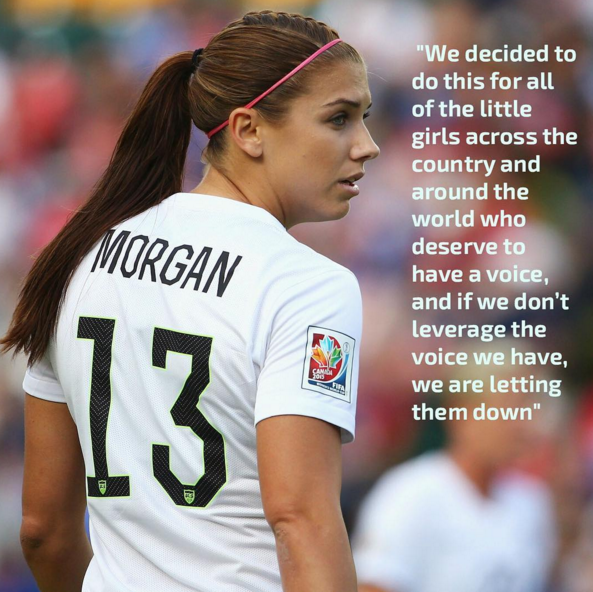 The Best Soccer... Inspirational Soccer Quotes