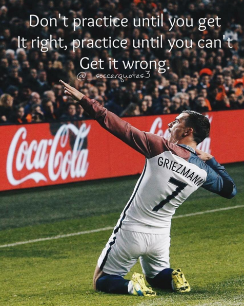 Soccer Quote Inspiration The Best Soccer Quotes Of Alltime
