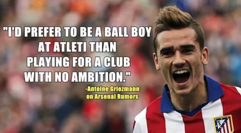soccer player quotes