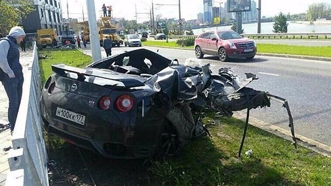 نتيجة بحث الصور عن Andrey Yeshchenko car