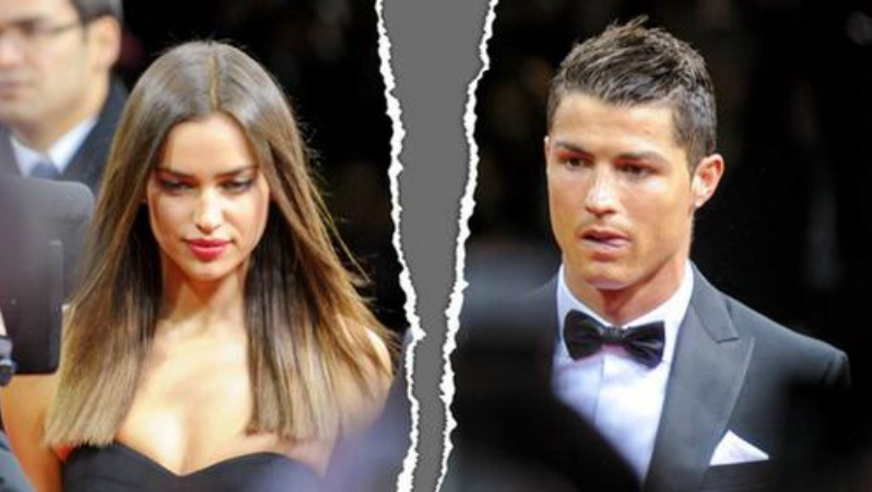 how you can date cristiano ronaldo in 7 easy steps the18